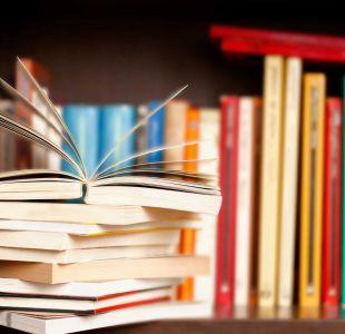 Guía de los mejores libros para regalar en Navidad