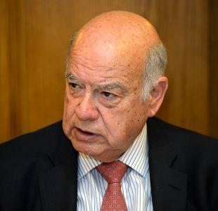 JoseMiguelInsulza