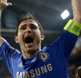 Frank Lampard apoya a Alexis: Sin Sánchez, Arsenal no terminará entre los cuatro primeros