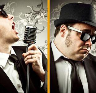 Un melódico misterio: ¿por qué algunos cantamos tan mal hasta los villancicos?