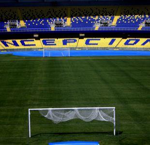 ¿Quiénes son?: El origen de los nombres de los estadios de fútbol en Chile