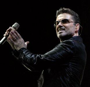 George Michael muere a los 53 años: ¿Por qué 2016 fue un año de despedidas en la música?