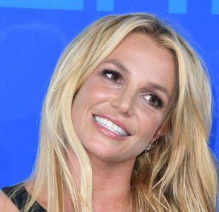 A 36 años de Britney Spears: los momentos más icónicos de la princesa del pop