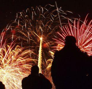 Cábalas y ritos de Año Nuevo alrededor del mundo