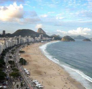 Repatriación de joven fallecido en Brasil por fiebre amarilla tardará una semana