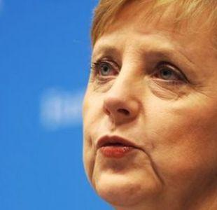 Angela Merkel: la canciller inamovible de Alemania