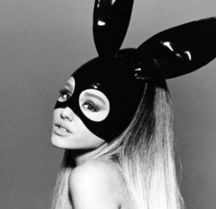 Productora de Ariana Grande en Chile: Por el momento no se suspende gira