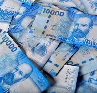 Excesos de Fonasa: solo un 6% del dinero ha sido cobrado