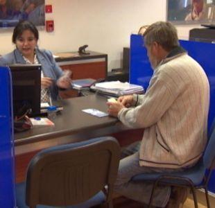 CPC prevé aumentos desde un 70% en pensiones si se aplican sus propuestas
