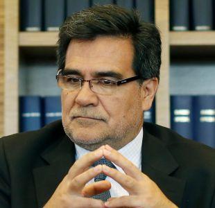 Director del SII: Nuestra misión consiste en recaudar, no llevar empresas a la cárcel