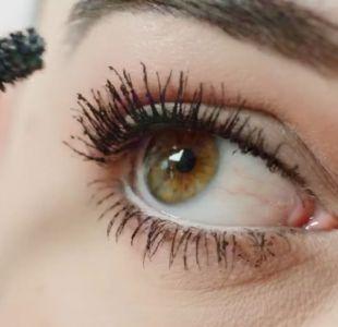 La nueva y llamativa tendencia de maquillaje que de seguro querrás usar