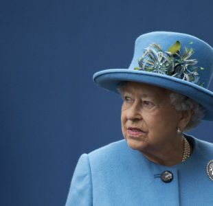 Reino Unido: Reina Isabel inicia traspaso de poderes a su hijo Carlos tras seis décadas