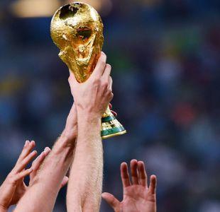 Las millonarias ganancias que proyecta la FIFA con un Mundial de 48 selecciones