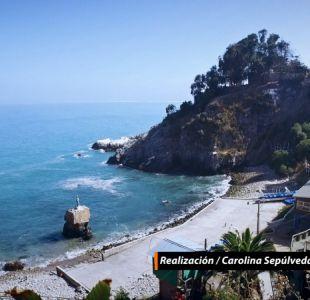 #Hayqueir: Cartagena