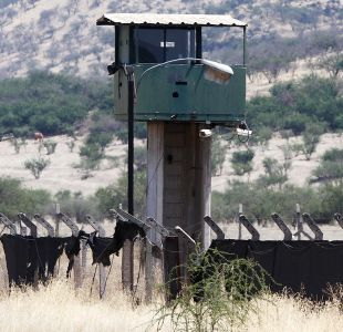 Gobierno de Sebastián Piñera ha entregado tres indultos: uno de ellos a un reo de Punta Peuco