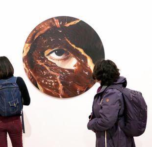 Últimos días para postular al Concurso Universitario Arte Joven