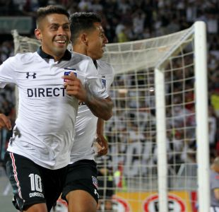 [VIDEO] Un mes movido: Colo Colo se llena de amistosos internacionales en enero