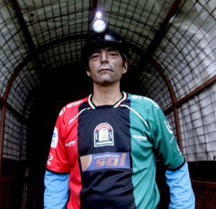 [VIDEO] Drama futbolístico en el Biobío: Hinchas se organizan para revivir a sus clubes
