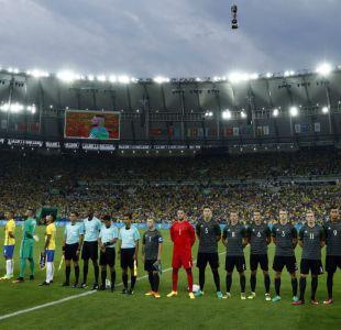 [VIDEO] Un gigante abandonado: El duro presente del estadio Maracaná