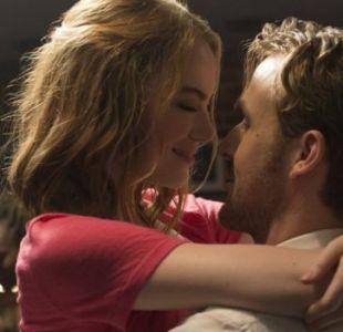 ¿Cuál es la clave del éxito de La La Land, la película con más Globos de Oro de la historia?
