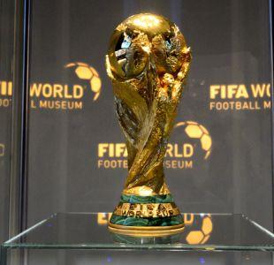 Consejo de la FIFA elige por unanimidad Mundial de 48 selecciones para 2026