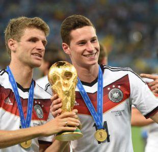 "Asociación Europea de Clubes se opone a Mundial de 48 equipos: ""Es un error"""
