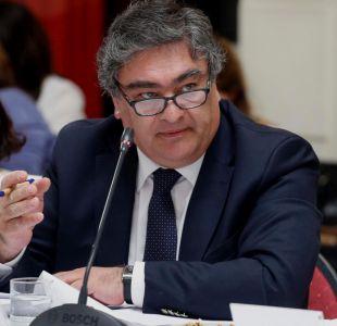 """Gendarmería por nuevas pensiones cuestionadas: """"No se van a transformar en jubilazos"""""""