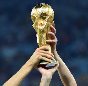 [VIDEO] Día histórico para el fútbol: FIFA aprueba Mundial de 48 equipos