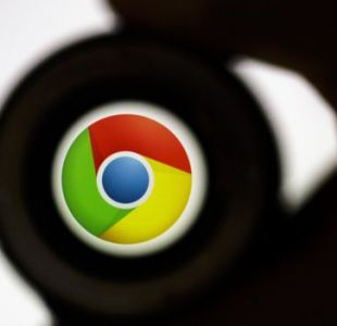 [FOTOS] Este es el nuevo diseño que pronto llegará a Google Chrome