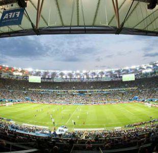 Primer Mundial con 48 equipos: ¿quiénes podrían organizarlo en 2026?