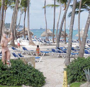 Hay que ir de vacaciones: Punta Cana, el Caribe romántico