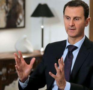 Oposición siria forma un comité unificado para negociar con el gobierno de Bashar al Asad