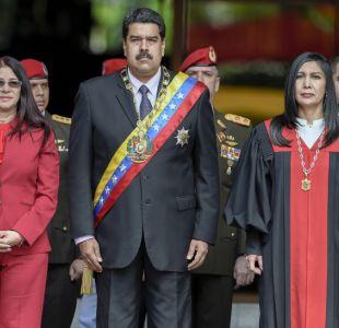 Jefe de la OEA da ultimátum a Venezuela y pide realizar elecciones democráticas