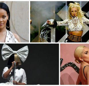 10 canciones que fueron rechazadas y que luego se convirtieron en grandes hits de otros artistas