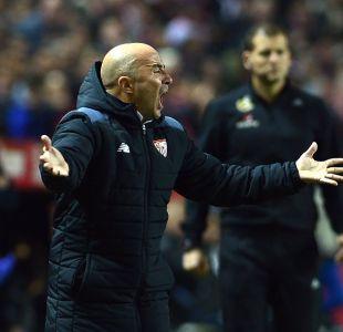 Sevilla revoluciona España tras vencer al Real Madrid: Sampaoli, el mejor fichaje de la Liga