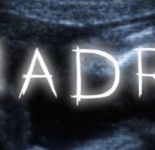 """""""Madre"""" debuta el 27 de abril en cines"""