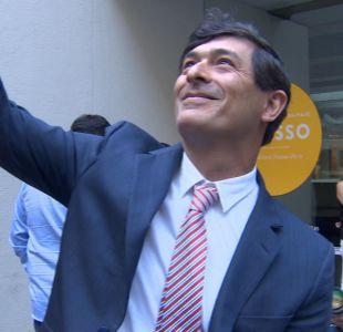 ¿Parisi asumirá una nueva candidatura? Esta es la larga lista de presidenciables