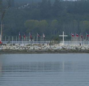 Corte de Apelaciones ratifica indemnizaciones a víctimas del tsunami del 27-F