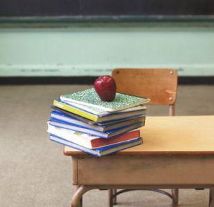 La idea es encontrar propuestas que mejoren la educación en distintas partes del mundo.