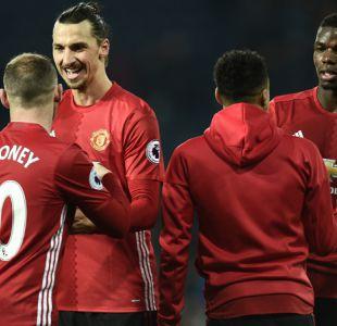 Manchester United supera al Real Madrid como el club más rico del mundo