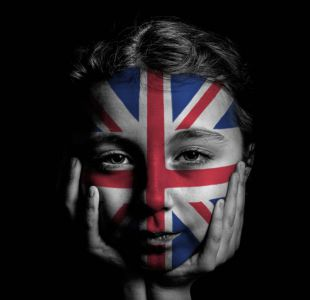 Brexit: 5 obstáculos que enfrenta el plan de Reino Unido para salirse de la Unión Europea
