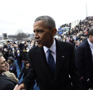 Obama rompe su silencio para defender su reforma de salud