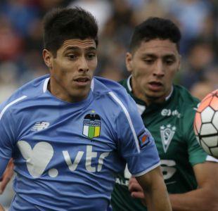 [Especial Movidas] Gastón Lezcano deja OHiggins y parte al fútbol mexicano