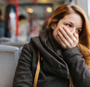 Por qué sentimos culpa y arrepentimiento (y por qué los expertos creen que hay que superarlos)