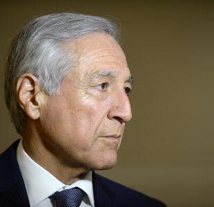 Canciller encabezará delegación chilena en apertura de la Asamblea General de la ONU