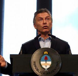 Argentina empieza a apostar por las energías renovables