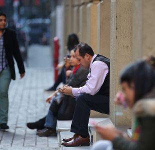 Bolsa Nacional de Empleo: Plataforma gratuita ofrece más 7 mil puestos de trabajo