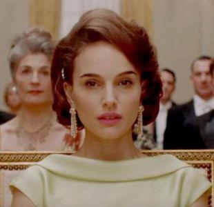 Productor de Jackie y nominaciones al Oscar: Nunca nos había pasado algo a este nivel
