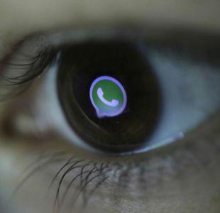 9 trucos para usar WhatsApp como un experto