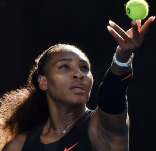 Hermanas Williams se verán las caras en la final femenina del Abierto de Australia